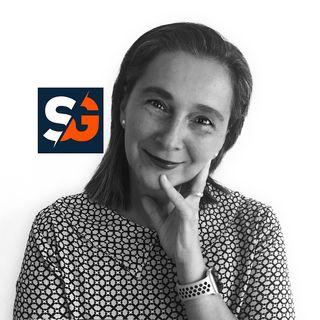 Sandra Gualtieri