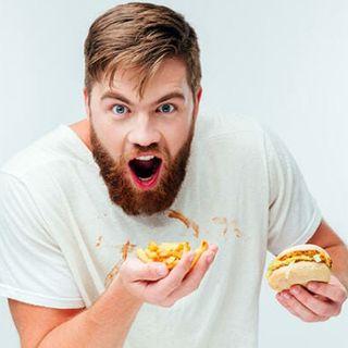 145 - ¿Te quieres comer el mercado? ¡Cuidado te indigestas!