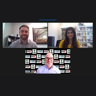 Inspire, Empower and Lead EP 42