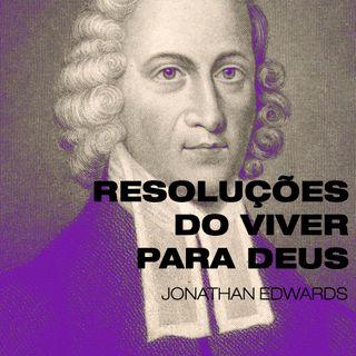 (006) Resoluções do viver para Deus