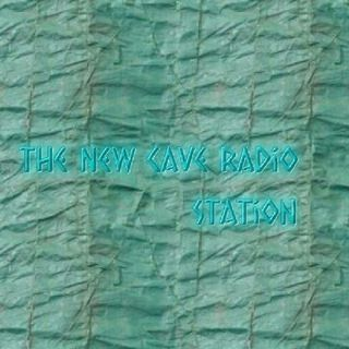 The New Cave Radio Station