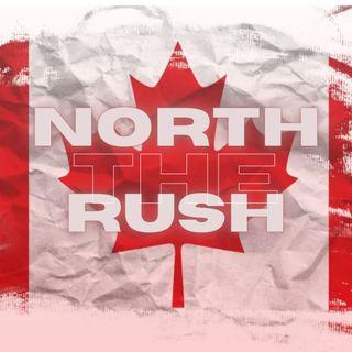 North Rush 11