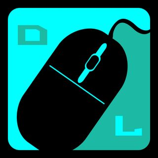 DL Gaming podcast