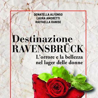 Destinazione Ravensbruck / Alfonso