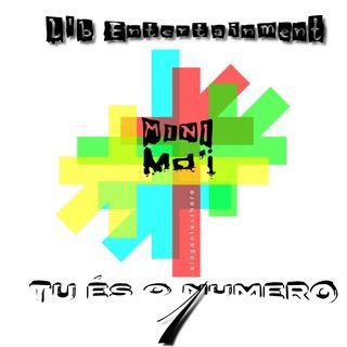 MMDI- Tu és o Numero 1 feat. Elias Jorge &-------..(prod. by Lbaruk)
