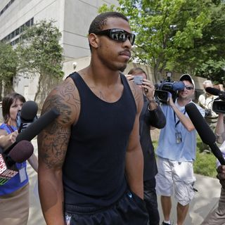 ENOUGH OF GREG HARDY