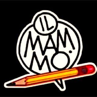 Il MAMMO