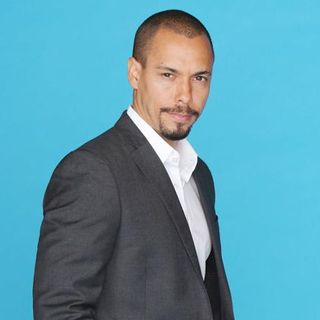 EP 106 SPECIAL GUEST BRYTON JAMES & RECAP #BOLDANDBEAUTIFUL #GH #YR #DAYS