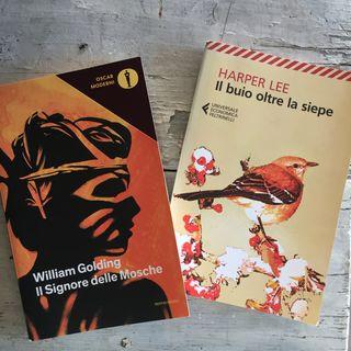 #castelguelfo Livres!