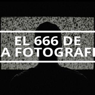 31. Cómo mejorar como fotógrafo con la técnica 666