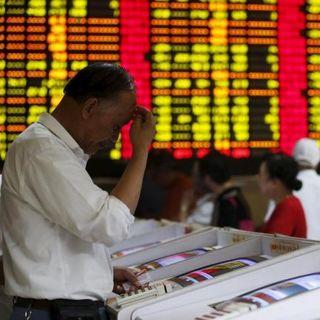 This Week in Economics  24 October 2015