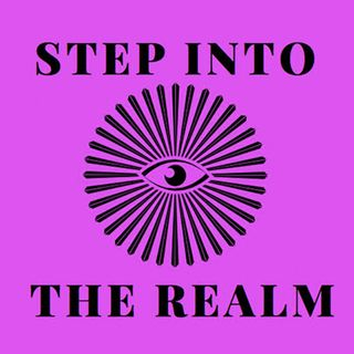 Step Into the Realm - WIUX