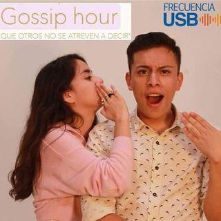 Gossip Hour