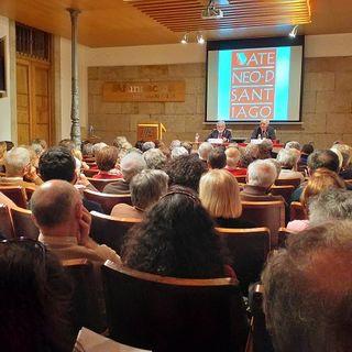 A viabilidade do Sistema Público de Pensións: unha perspectiva dende Galicia