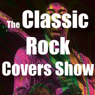 Covers del Rock