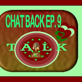 Chat Back 9