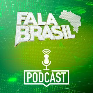 PM apreende 10 toneladas de drogas em galpão na Grande São Paulo; motorista atropela e mata ciclista na rodovia Fernão Dias, em SP