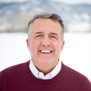 Tom McMakin CEO of Profitable Ideas Exchange (PIE)