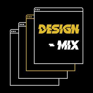 Design - Mix