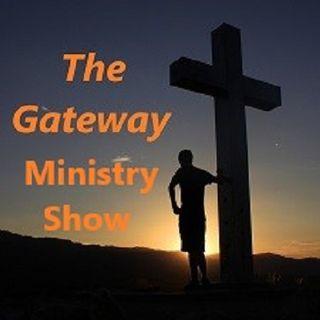 Episode 4 Reading John 1:5-18
