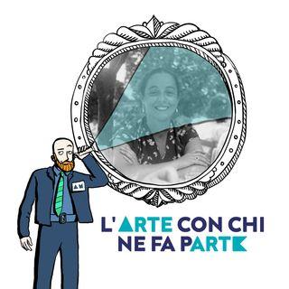 Maria Adriana Prolo - Museo Nazionale del Cinema di Torino