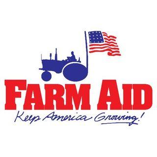 Down on the Farm  2017  {Bostonred network version]