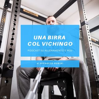 Come diventare Strength Coach o Personal Trainer | Ep.10
