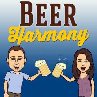 An Introduction to the Harmony of Beer