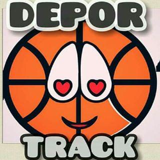 Episodio 1 - Depor Track