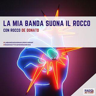 La mia Banda Suona il Rocco PUNTATA FINALE
