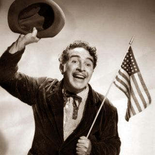 Classic Radio Theater for July 4, 2020 Hour 2 - Luigi and the 4th of July Parade