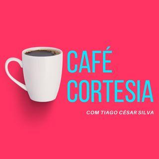 Café Cortesia
