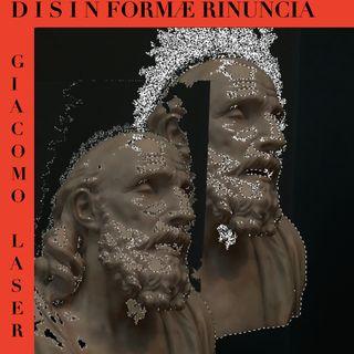 DISINFORMA E RINUNCIA (denti)