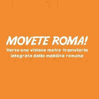 Movete Roma Pillola numero 5 - La linea B il prolungamento verso Casal Monastero