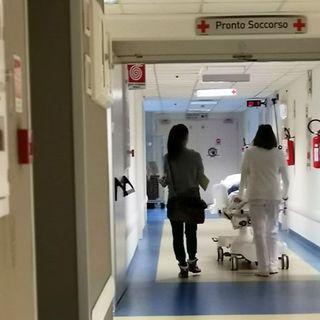 Fuga di medici dall'ospedale di Santorso: il saldo in due anni segna -26