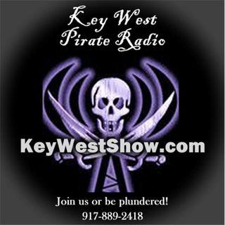 Key West SHOW