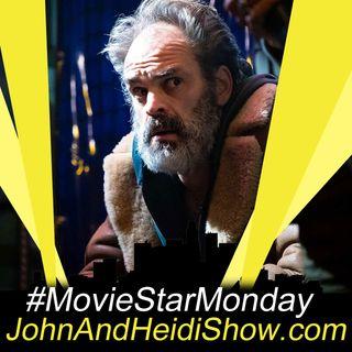05-18-20-John And Heidi Show-StevenOgg-Snowpiercer