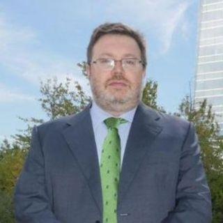 Área de docencia de Geteccu - Dr. Manuel Barreiro