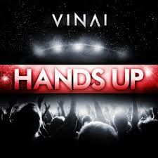 VINAI - Hands Up (Original Mix)