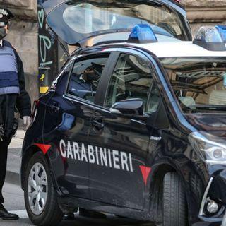 Roma, 14enne muore investito sulle strisce: autista positivo all'esame tossicologico