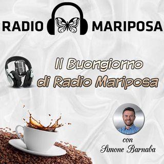 Buon Compleanno a Radio Mariposa e In Bocca al Lupo alla Cabeza Mala di Brindisi!!!