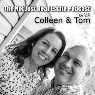 Episode 4 - The Home Buying Process On Long Island