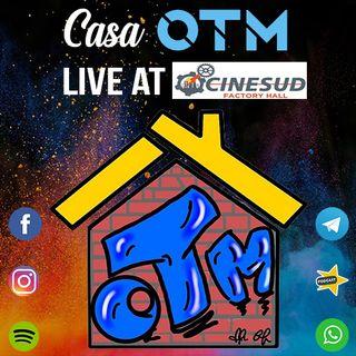 Casa OTM 2.23