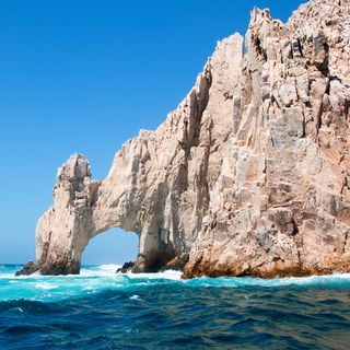 Anuncian Ruta Turística para reactivar playas