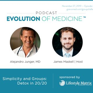 Simplicity in Groups: Detox in 2020