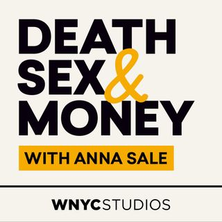 Saeed Jones Talks About Sex. And Death. And Money.