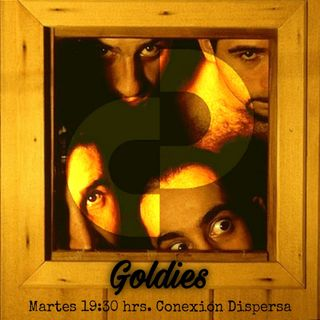 Goldies CXL