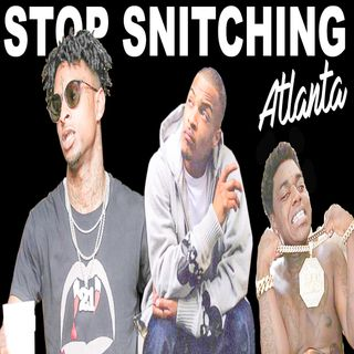 21 Savage Exposes Rats In Atlanta : TI Responds