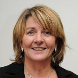 ScotIndyPod 61 - Professor Ailsa McKay