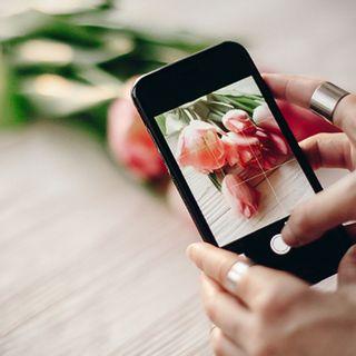 [GOOD MORNING] Comment innover aujourd'hui grâce à l'image et aux visuels?